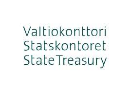 valtionkonttori-logo